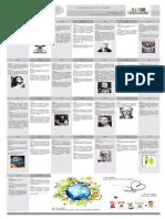 Efem_rides_Abril.pdf