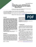 Biomassa Banana Verde 1.pdf