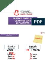 Project Passiveformofgerundsandinfinitives 150925160700 Lva1 App6891