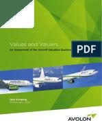 Avolon_Whitepaper_ValueValuers