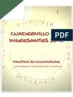 Cuadernillo Área Ingreso 2016 FAHU.pdf