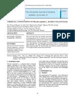 07-EN-TON NU LIEN HUONG(46-49).pdf