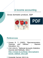 National income accounting.pptx