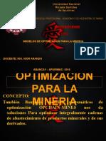Geologias de Minas Expo.ppt