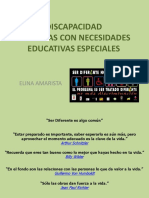 CHARLA DISCAPACIDAD.pdf