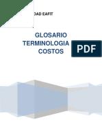Glosario-Terminología-de-Costos.pdf