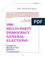 1990 Multi-party Elections-eng