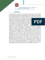 CUESTIONARIO-DE-PUENTES.docx