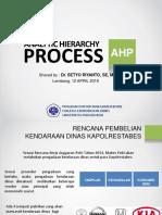 02. AHP (1)