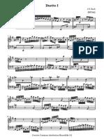 Bach Duet1 Let
