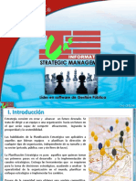 A.12 StrategicManagement.pdf