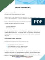 B.3 FAQ BSC