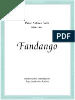 Fandango - Soler.pdf