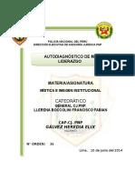 AUTODIAGNOSTICO DE MI LIDERAZGO.doc