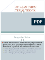 Material Teknik I.ppt