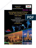 dr journal  1-6 pages