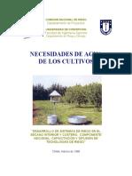 Necesidades de agua de los cultivos doc especial.pdf