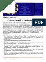 Folha Maconica 307
