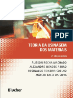 Cap_1_Teoria de Usinagem.pdf