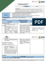 Reto Saber_lenguaje_ G3_C.pdf