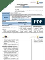 Reto Saber Lenguaje_ G3_  A.pdf