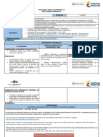 Reto Saber_lenguaje_ G3_D.pdf