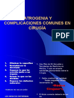 5A. Iatrogenia Tec  TODO Final.ppt