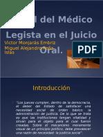 legal_med