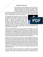 01-pengertian-teknologi.pdf