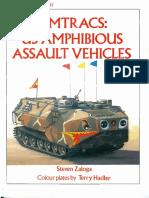 Vanguard 45 - Amtracs US Amphibious Assault Vehicles.pdf