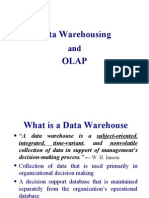 Ignoudata Warehousing