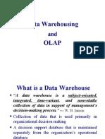 Ignoudata Warehousing