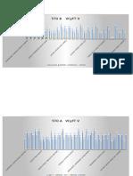 Estadistica de Vcyft 2013 2do Parcial