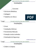 Mat.aula_1 (2)