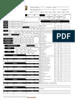 Hoja de Personaje Simplificada Modificable (Reglas Básicas)v2