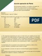INTRODUCCION_1_.pdf
