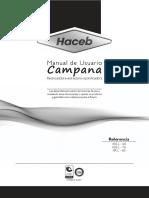 manual_de_usuario_ascer.pdf