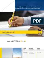 Brochure_Medea_2016.pdf