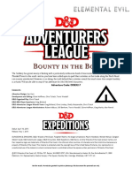 DDEX27 Bounty in the Bog (1-4).pdf