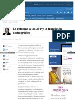 Www Elmostrador Cl Noticias Opinion 2016-08-05 La Reforma A