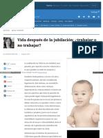 Www Elmostrador Cl Noticias Opinion 2016-08-05 Vida Despues