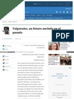 Www Elmostrador Cl Noticias Opinion 2016-08-02 Valparaiso Un