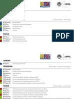 Calendário-Acadêmico-2016_v05-3-18JUL2016.pdf