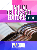 Descarga WP Paredro Manual Diseno Editorial