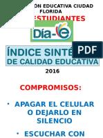 Presentacion Indice Iecf Abril 2016 Estudiantes (1)