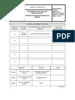 Manual de Equidad de Género-UTN 7 OCT 2012.pdf