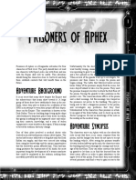 Dragonstar Prisoners of Aphex.pdf