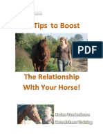 10-tips-to-boost-the-relationship-with-your-horse.pdf