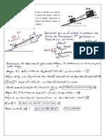 probCP1.pdf
