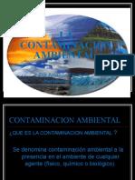 la-contaminacion-ambiental.ppt